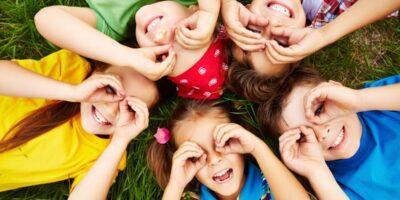 Børnehave Guiden: Hvornår, pris, alder m.m.
