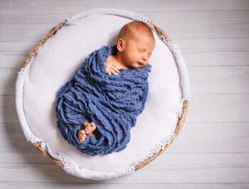Hvad skal man bruge af baby udstyr? Få svar her