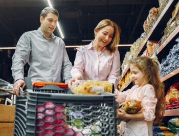 Mad til børn: 3 gode idéer til mad til børnene