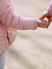 Hvordan interviewer man børn? 6 tips