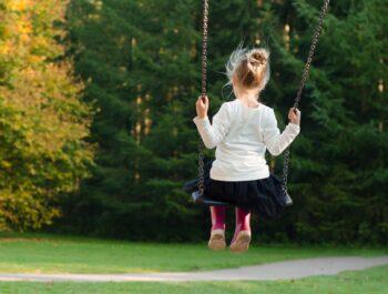 Aktiviteter for børn i Corona: 3 ting du kan lave i denne coronatid
