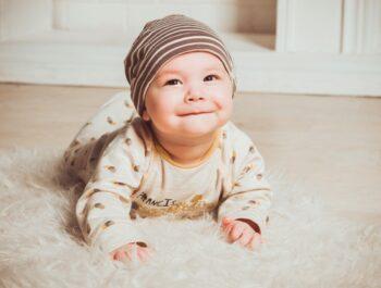 Hvad koster en baby i 2021? Få svaret i guiden her
