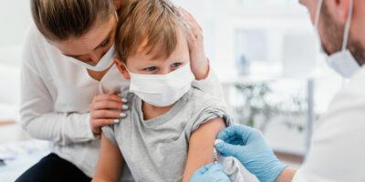 Børne vacciner: Hvilke, hvorfor mv.?