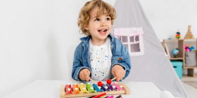 Børne størrelser: Din guide til at finde den rette størrelse